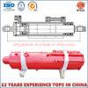 Under Ground Mining Application Hydraulic Cylinder