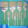 Good Quality China Long Paint Brushes