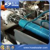 PVC Suction Hose for Transporting Powders