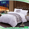 China Wholesale Deluxe Cotton Hotel Cotton Bed Cover