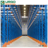 Warehouse Storage Heavy Duty Drive in Racking System