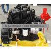 Dcec Cummins Engine 4btaa3.9 for Zoomlion 150 Excavator