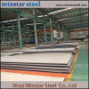 Duplex Stainless Steel Sheet Special Steel