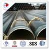 3lpe Coated Steel Gas Pipeline