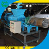 Liquid Solid Centrifugal Separator Machine