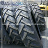Bias Agricultural Tyre (15, 5-38) for Farm Tractor
