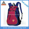 Fashion Polyester Travel Outdoor Sports Laptop Computer Notebook Backpack