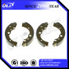 Hot Selling Honda Civic Auto Spare Part Disc Brake Shoe