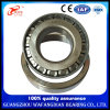 303 Series Tapered Roller Bearing 30311 30312 30313