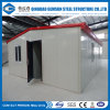Affordable and Well Installation Prefab Steel House