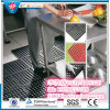 Comfort and Antistatic Industrial Rubber Workshop Floor Mat