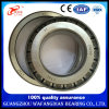 Single Row Inch Size Tapered Roller Bearings Cross Reference