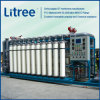 Hydrophilic PVC Material Industrial Water Purification Litree Brand