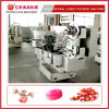 Full Automatic Beef Granual Double Twist Packing Machine (YW-S800)