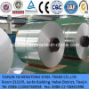 China Tisco Stainless Steel Coils 316L