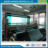 Thick 0.38mm Clear PVB Film for Laminated Glass Interlayer