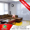 Competitive Price with Good Quality 89mm, 100mm, 127mm Home, Office, Hospital Use Vertical Blind and Shade Fabric