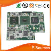 Multilayer PCB Assembly Motherboard for Industrial Computer