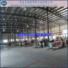 PVC Celuka Foam Plate Production Line