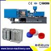 PP PE Plastic Bottle Caps Injection Molding Machine with High Quality and Speed