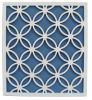 MDF Grille Decorative Panels (WY-8)
