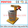 Radiator Powder Coating Spray Gun