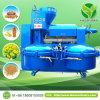 Screw Press/ Oil Mill/ Oil Press with Pressure Filter (YZLXQ10(95))