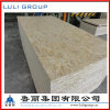 OSB Particle Board