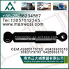 Shock Absorber A9583170703 A9428900519 9583170703 9428900519 for Benz Truck, Shock Absorber