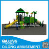 Special Design Outdoor Play Sets (QL14-068B)