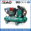 W-3.0/5 Small Piston Air Compressor for Mining
