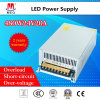 Industrial SMPS 24V 20A AC/DC Switching Power Supply 480W SMPS