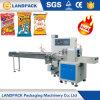 Automatic Disposable Medical Bandage/Syringe/Cutlery Set/Face Mask Packing Machine