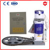 1300kg Fireproof Warehouse Copper Core Motor for Shutter
