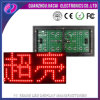 Outdoor DOT Matrix Red Color P10 LED Module