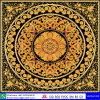 Grade AAA Glazed Porcelain Floor Tile Ceramic Carpet Tile (VAP6A1202)