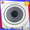 Best Nukr40 Cam Follower Bearing with Full Stock in Factory