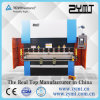 China Folding Machine/Bending Machine (wc67k-63t*2500)