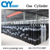 High Pressure Seamless Steel Gas Cylinder for Carbon Monoxide Gas