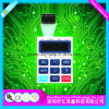 Microwave Oven Membrane Switch with CCC Certification