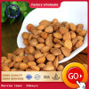 Natural Organic Almonds for Nuts Snack Food Export New Crop