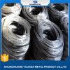 Low Carbon Steel Wire for Common Nail Making Factory to Pk