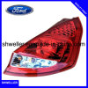 Rear Light for Ford Fiesta Hatch Back Tail Lamp 2009 2010 2011