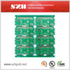 Cell Mobile Phone Charger PCB Circuit Board PCB Board