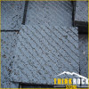 Black Basalt Tiles for Walling Flooring and Pool Surrounding