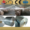 Prepainted Metallic Colours 5454 Aluminum Coil for Oil Tanker