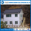 China Supply Modern Prefabricated Modular Container House for Vocation