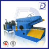 Hydraulic Metal Plate Shear with Great Quality