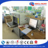 Small Parcel, Handbag, Drug X Ray Baggage Inspeciton Scanner with High Resolution