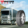 All Steel Radial Truck Tyre (315/80R22.5)